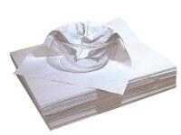 Geschirrpackpapier