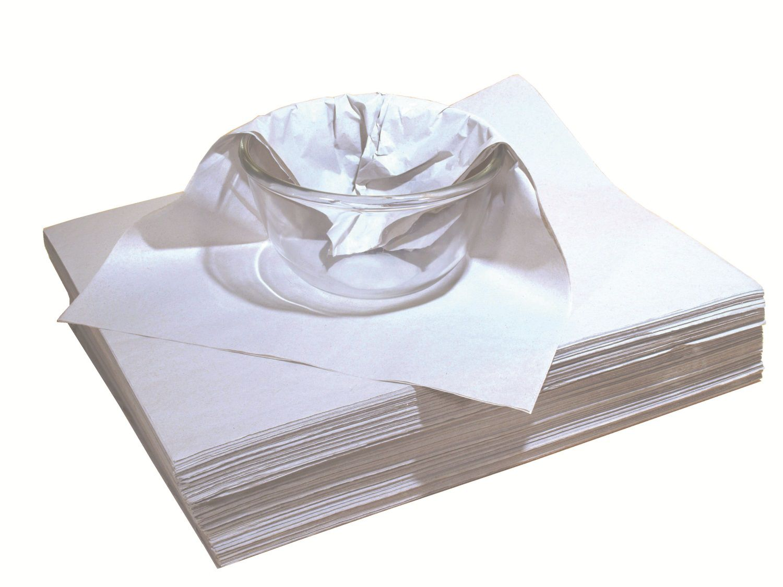 L/änge 3 m weisslackiertes Band BMI 406341010 Taschenbandma/ß Top M mit Innenmessung