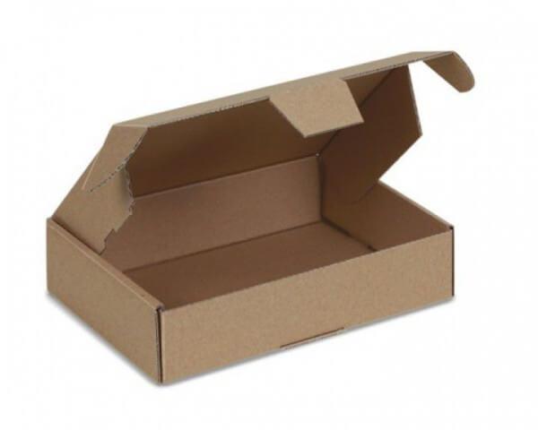 Kleinteilekartons 180x130x45mm